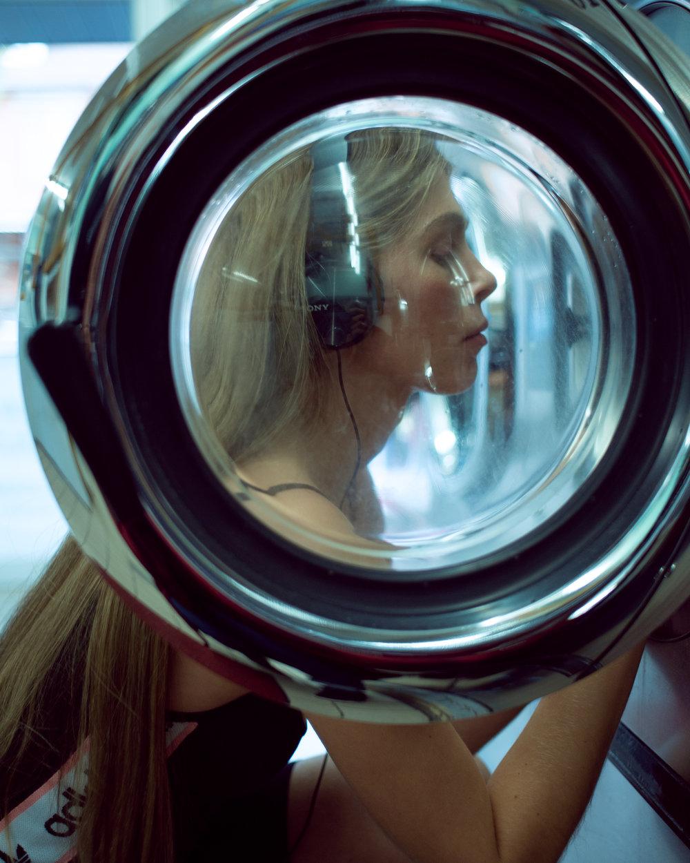 Laundry-18.jpg