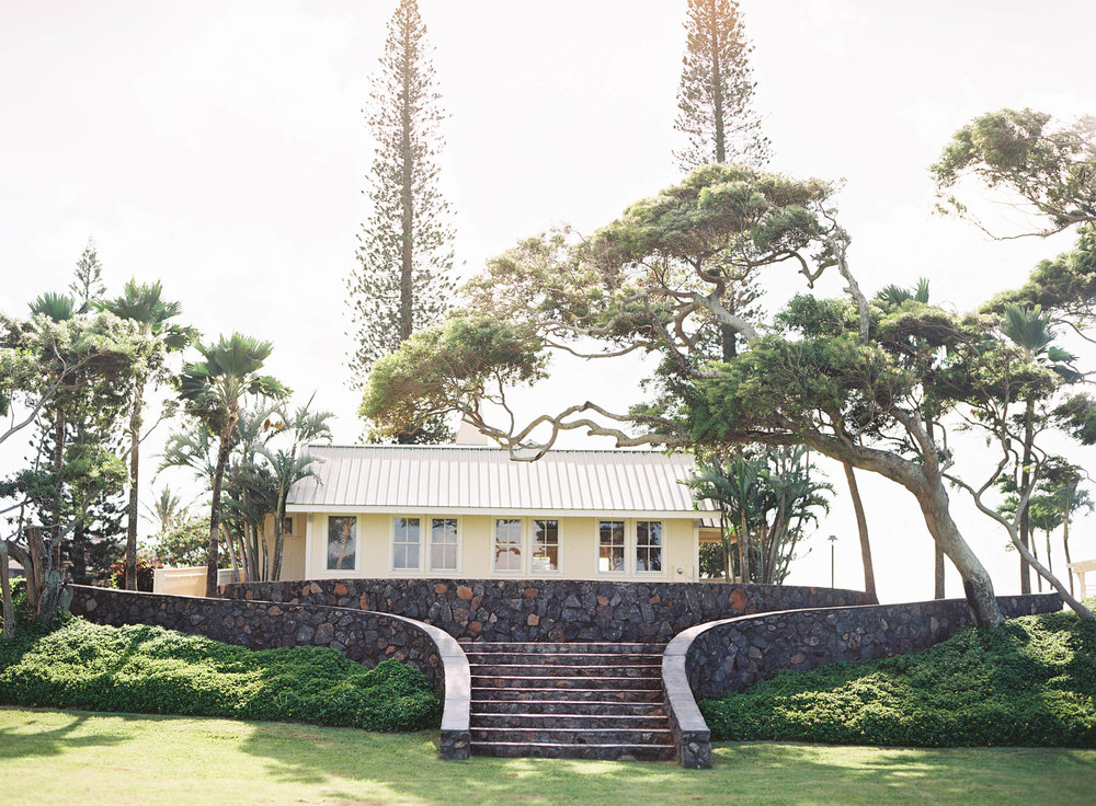 Steeple House at Kapalua-7.jpg