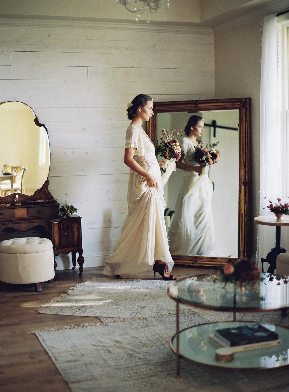Steeple House Maui-Dmitri&SandraPhotography-74.jpg