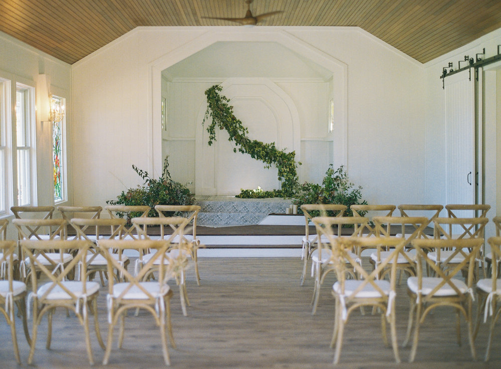 Steeple House Maui-Dmitri&SandraPhotography-83.jpg