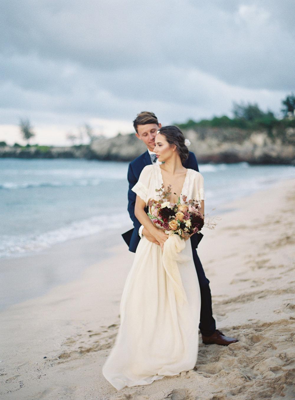 Steeple House Maui-Dmitri&SandraPhotography-204.jpg