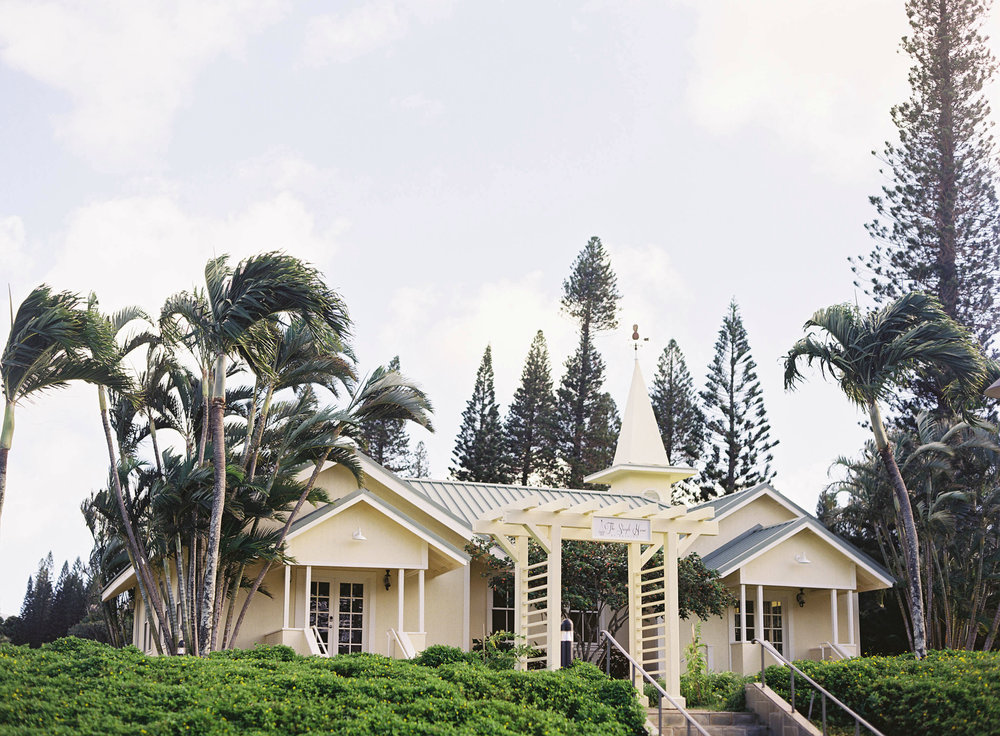 Steeple-House-at-Kapalua-8new.jpg