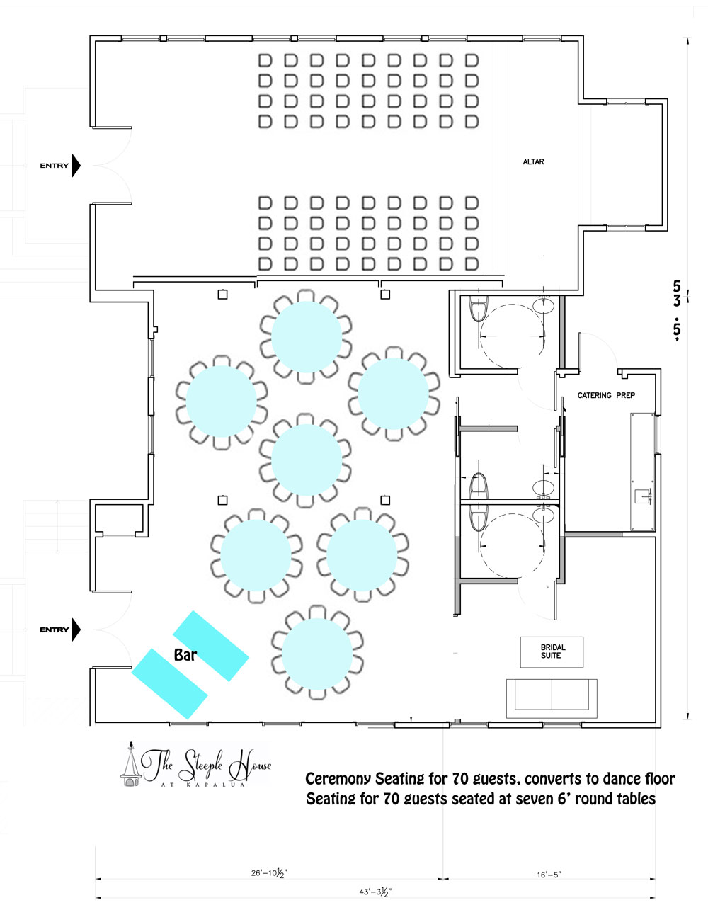 The-Steeple-House-Floor-Plan-70-ppl-rounds-with-ceremony.jpg
