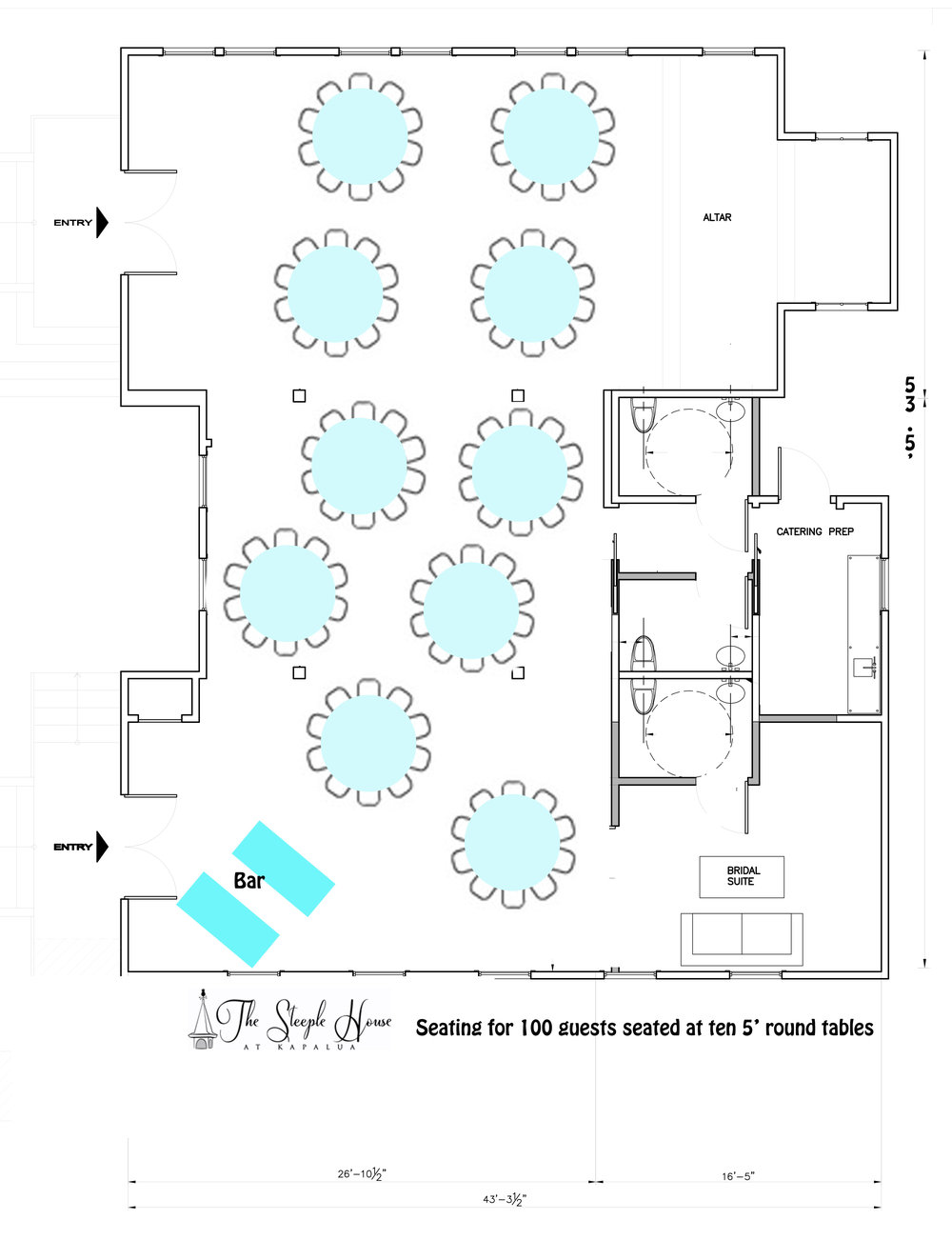 The-Steeple-House-Floor-Plan-100-pplrounds_edited-1.jpg