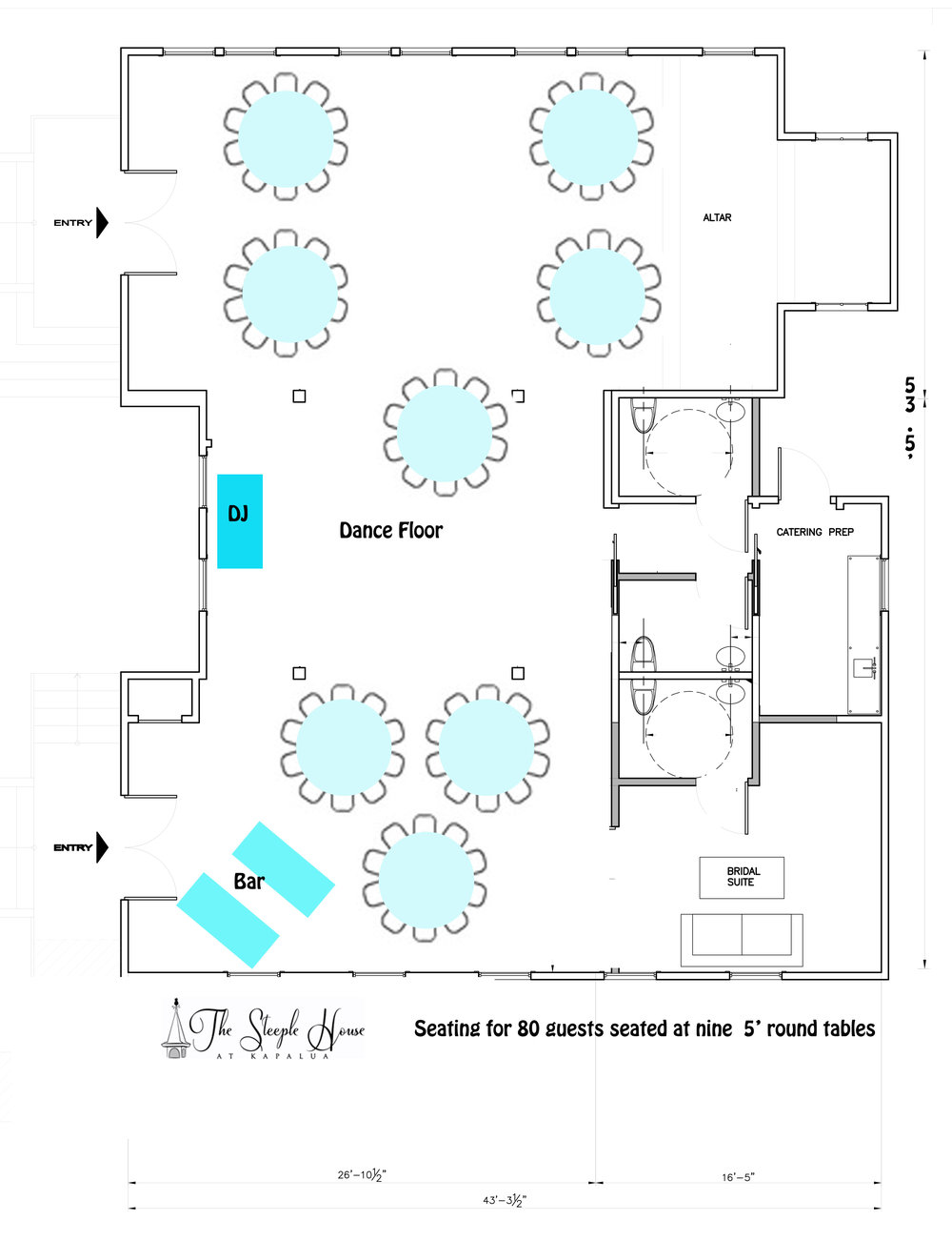The-Steeple-House-Floor-Plan-80-ppl-dance-floor-rounds_edited-1.jpg