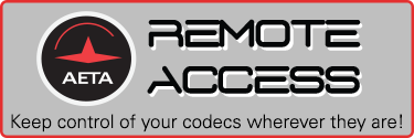 Remote_Access_375x125_ENG_new.png