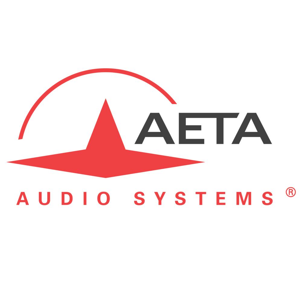 AETA_Logo_2018_seul_fondblanc_big.png