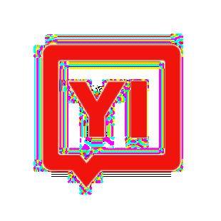 yi.png