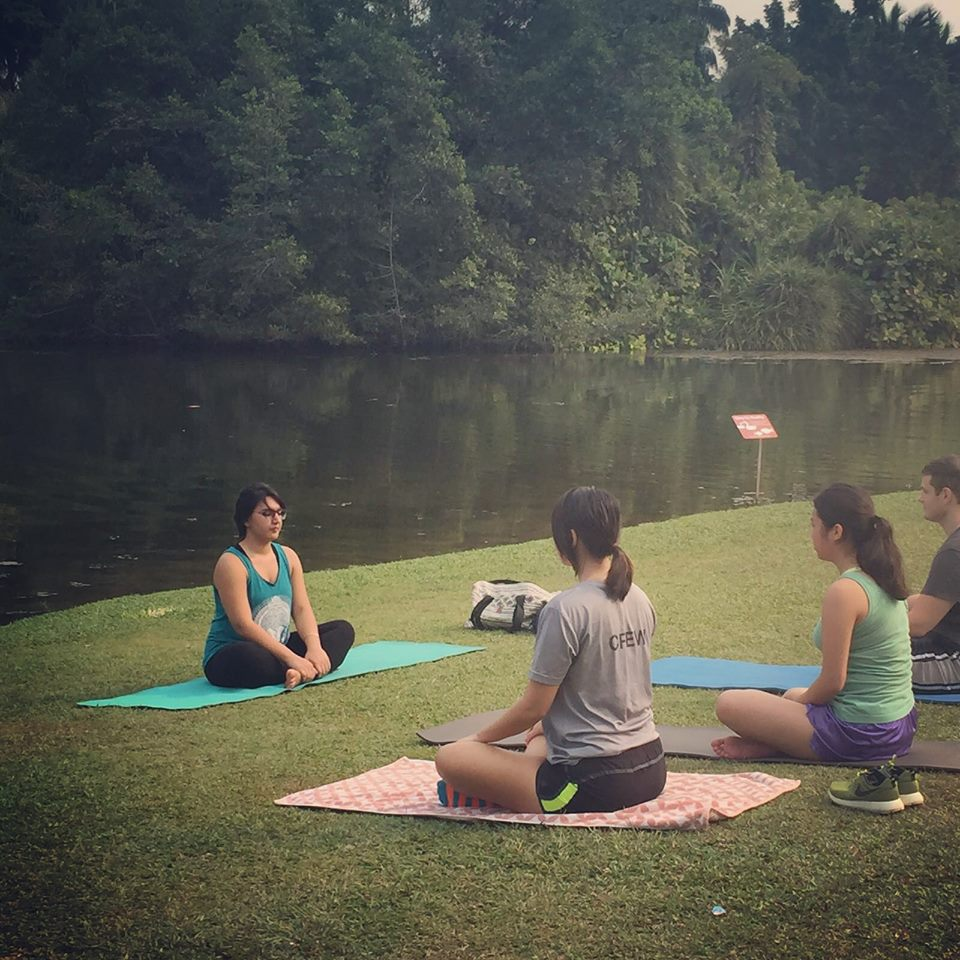 Meditation Yoga by the Lake.jpg
