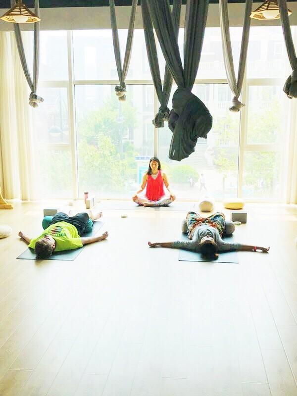 couples yoga .jpg