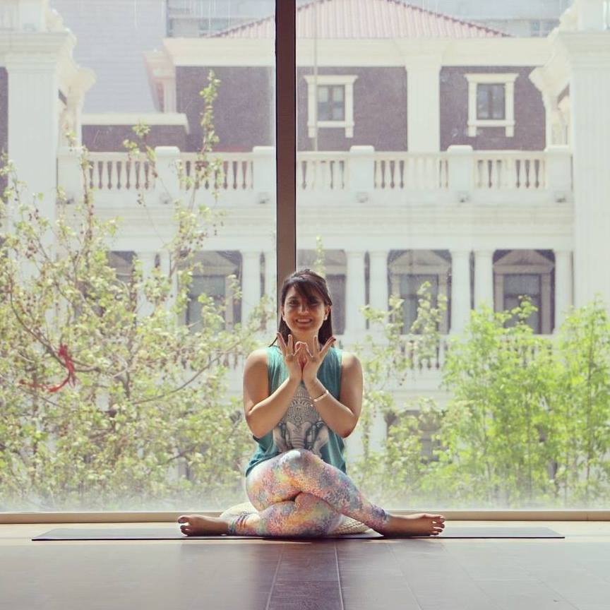 nahal yoga.png.jpg