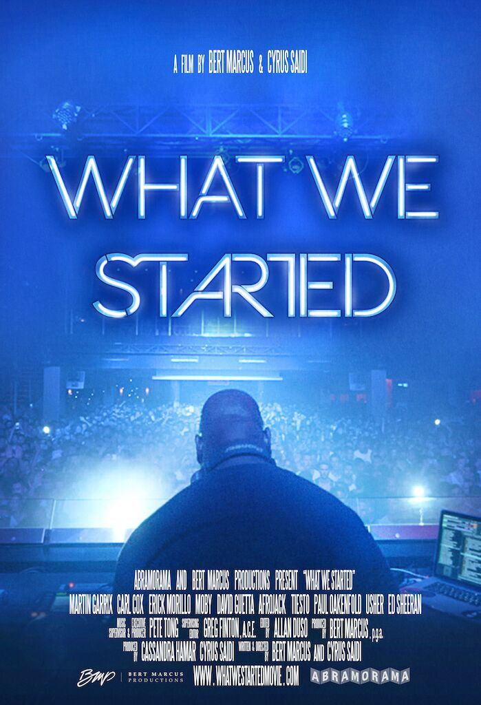 What-We-Started-Poster_preview.jpeg