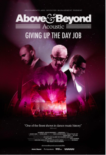 Above & Beyond - poster.png
