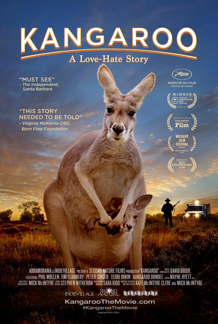 Kangaroo-poster.jpg