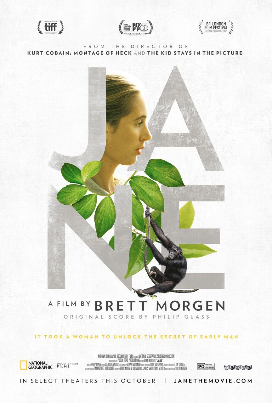 Jane - poster.jpg