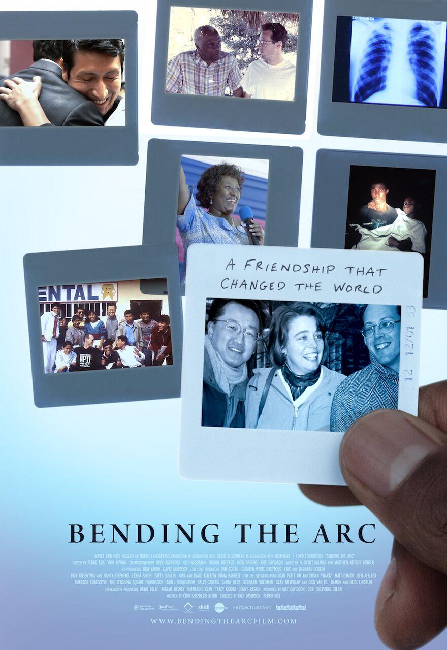 Bending The Arc - poster.jpg