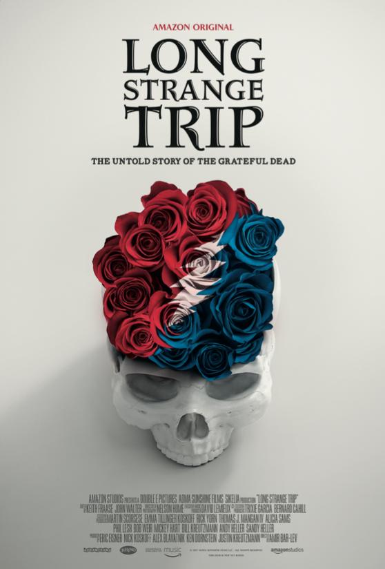 Long Strange Trip - poster.png