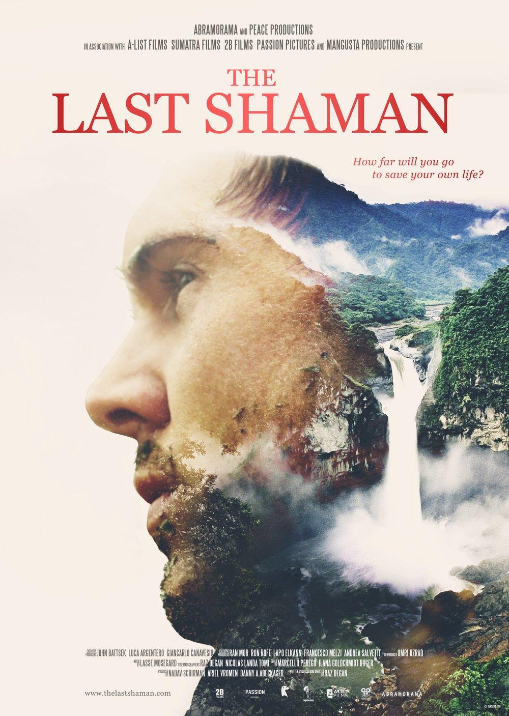 The Last Shaman - poster.jpg
