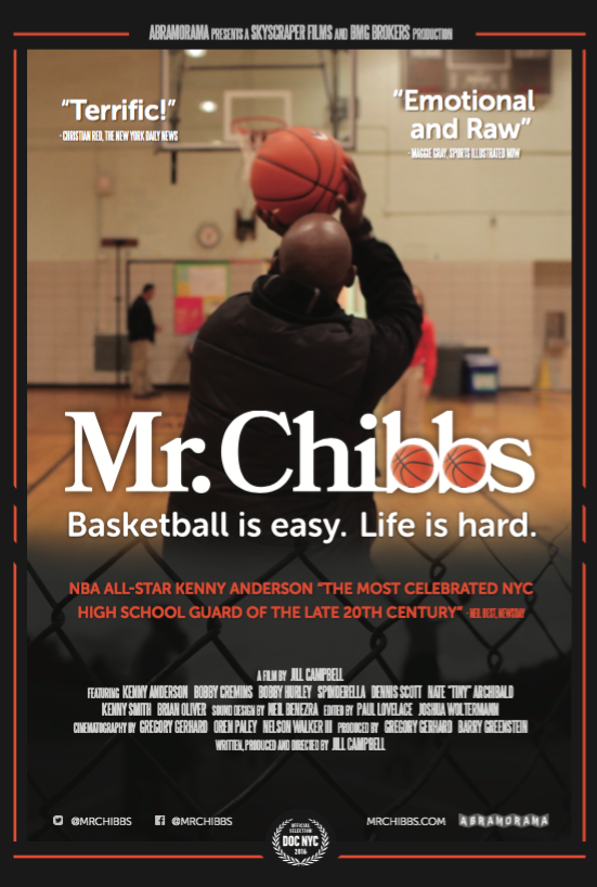 Mr. Chibbs - poster.png