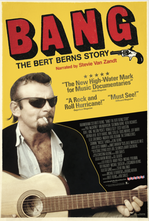 Bang - The Bert Berns Story - poster.png