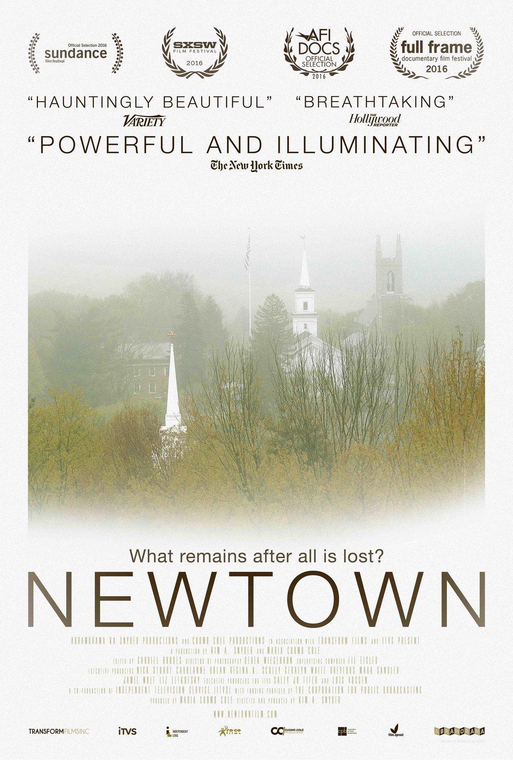Newtown - poster.jpg