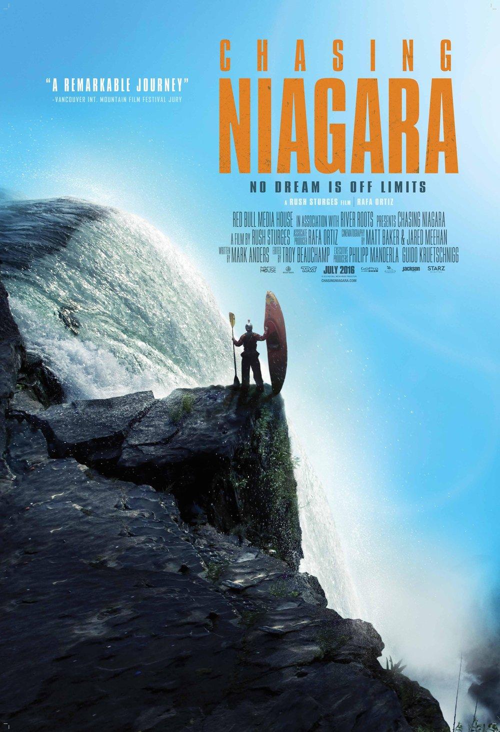 Chasing Niagara - poster.jpg