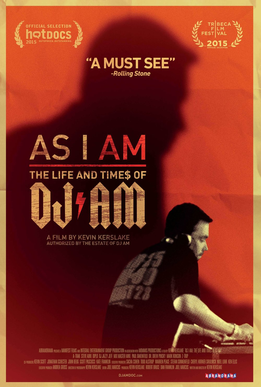 As I Am - The Life And Time$ Of DJ AM - poster.jpg