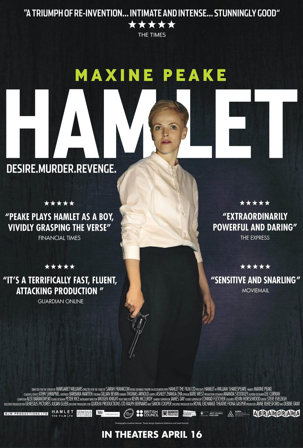 Hamlet - poster.jpg