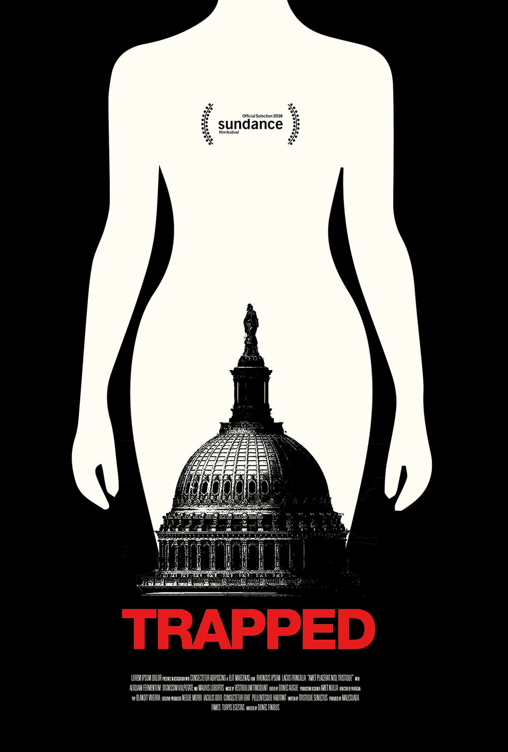 Trapped - poster.jpg