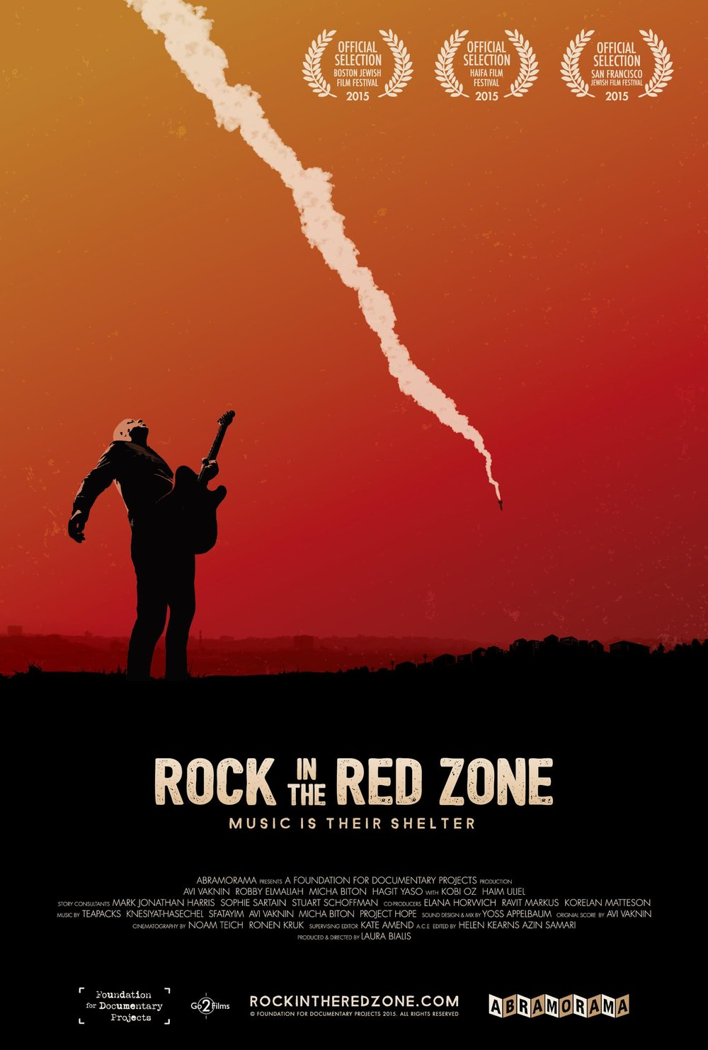 Rock In The Red Zone - poster.jpg