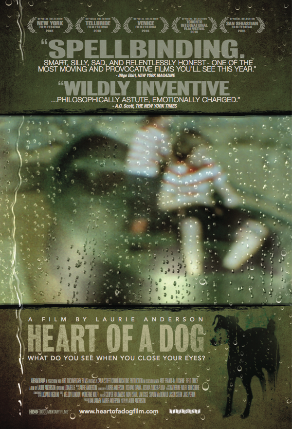 Heart Of A Dog - poster.png