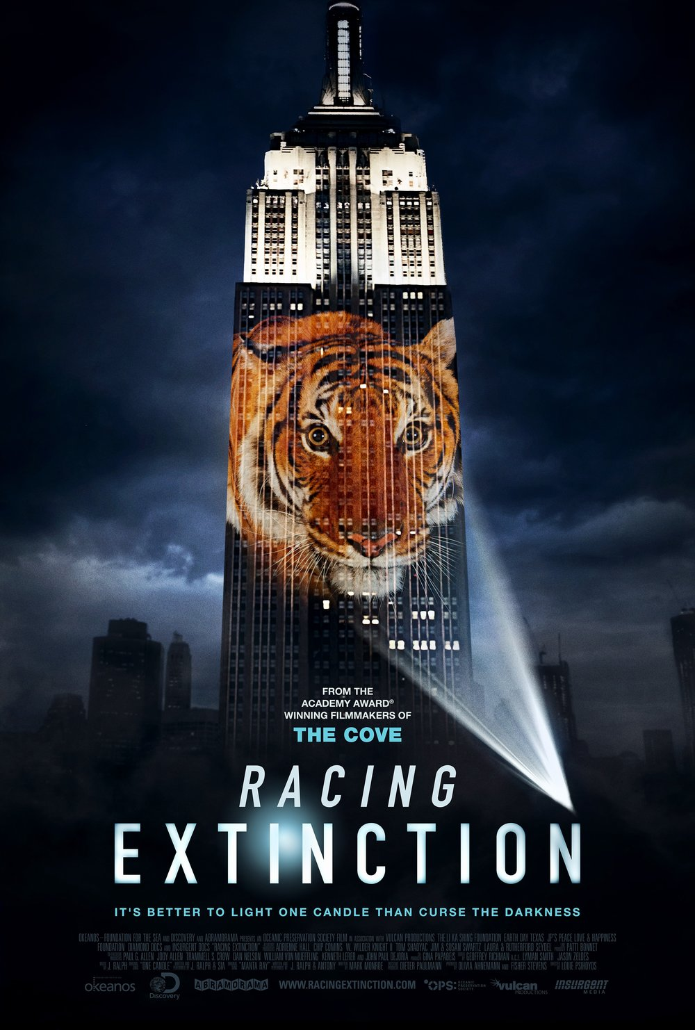 Racing Extinction - poster.jpg