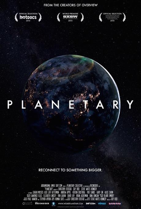 Planetary - poster.jpg