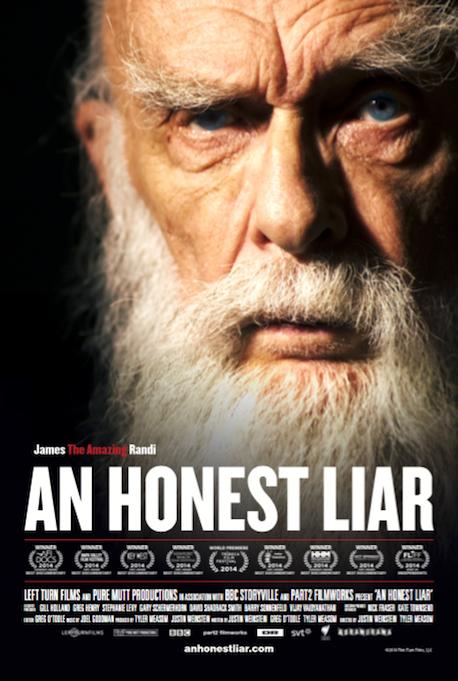 An Honest Liar - poster.png