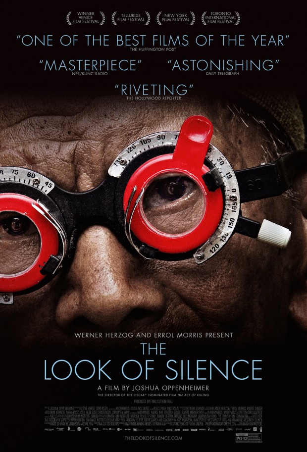 The Look Of Silence - poster.jpg