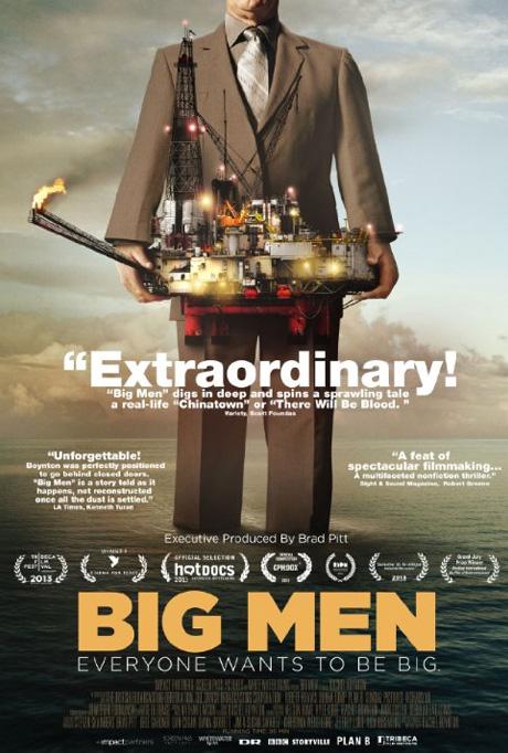 Big Men - poster.jpg