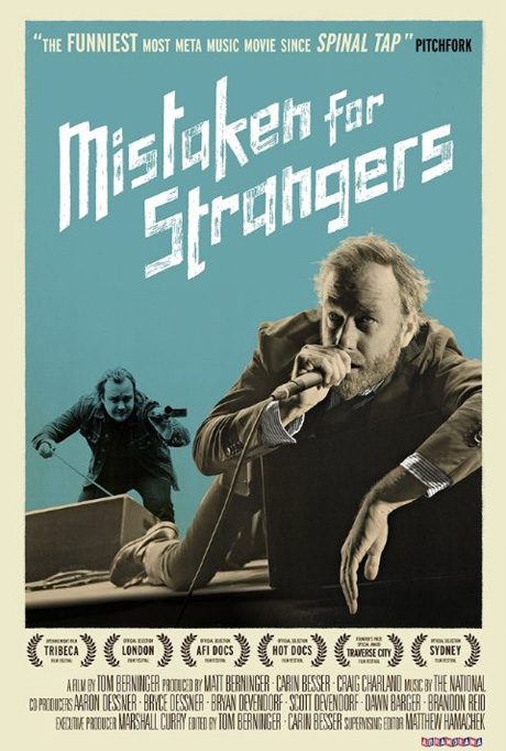 Mistaken For Strangers - poster.jpg