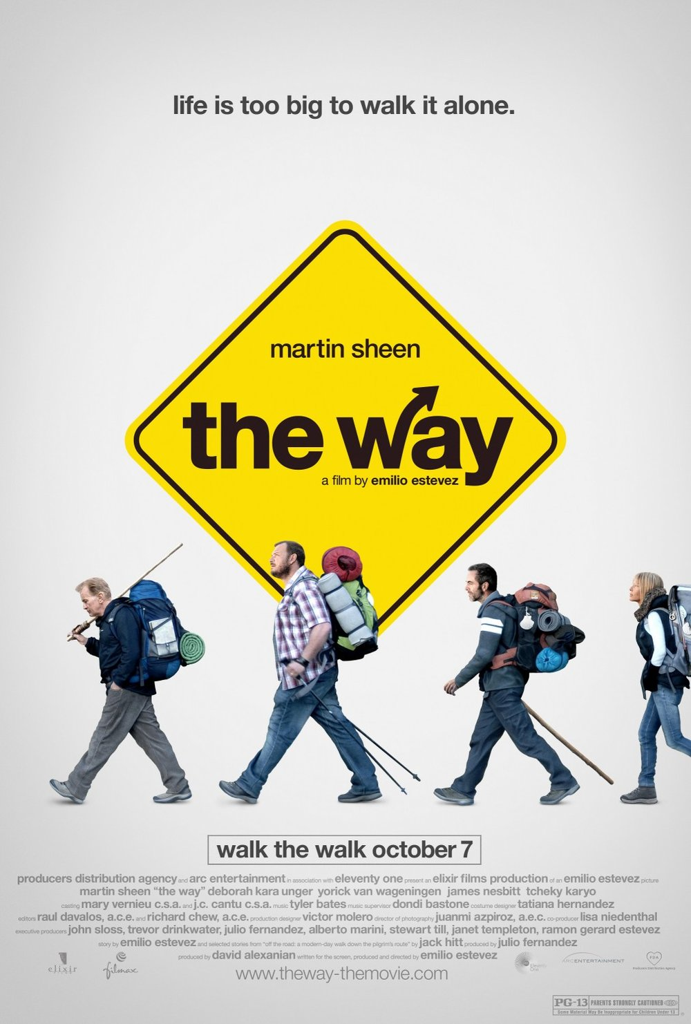 The Way - poster.jpg