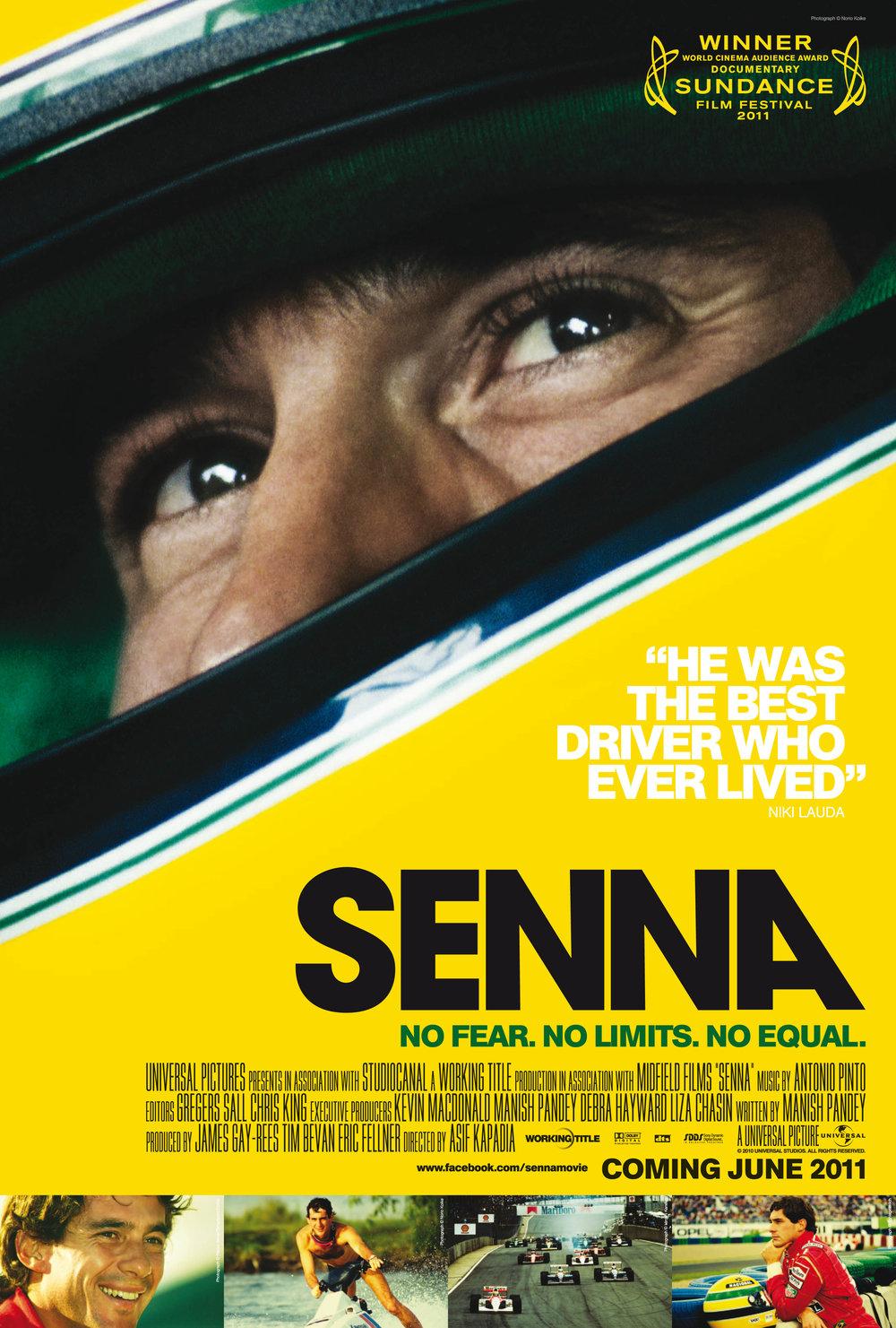 Senna - poster.jpg