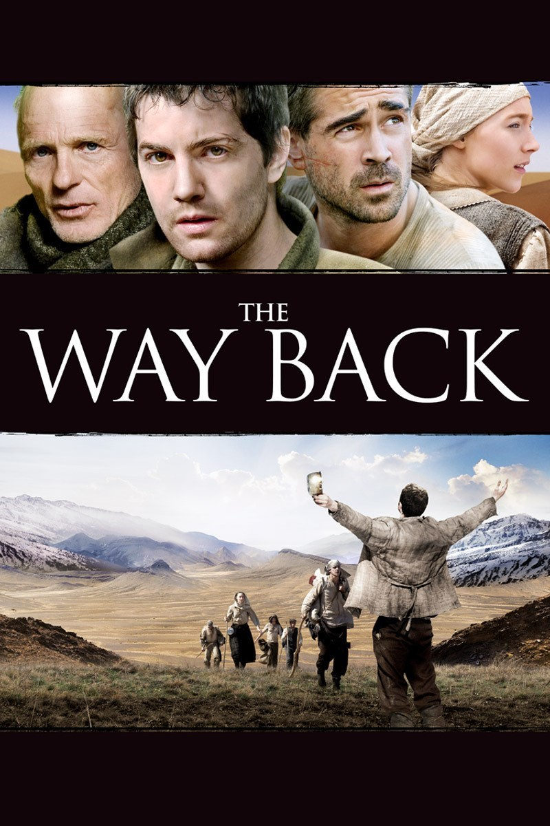 The Way Back - poster.jpg