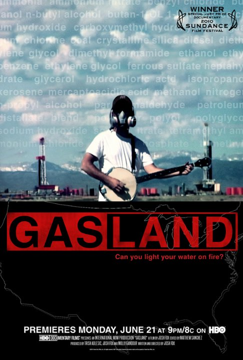 Gasland - poster.jpg