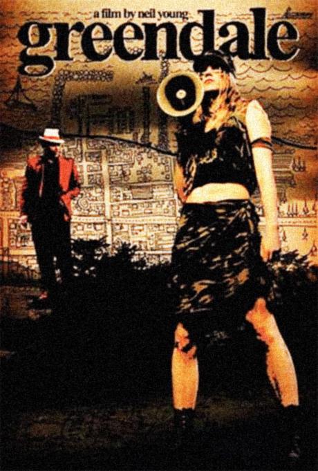 Greendale - poster.jpg
