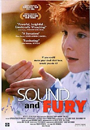 Sound and Fury - poster.jpg