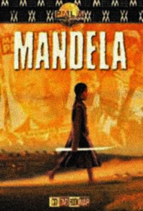 Mandela - poster.jpg