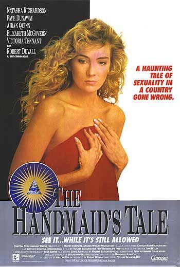 The Handmaid's Tale - poster.jpg