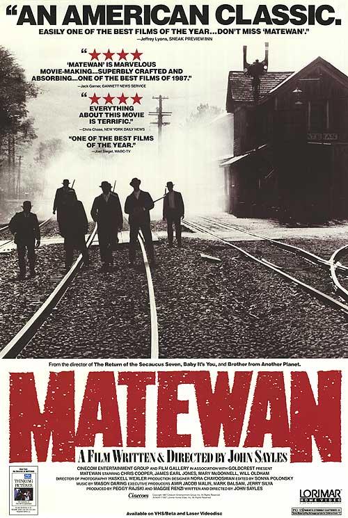Matewan - poster.jpeg