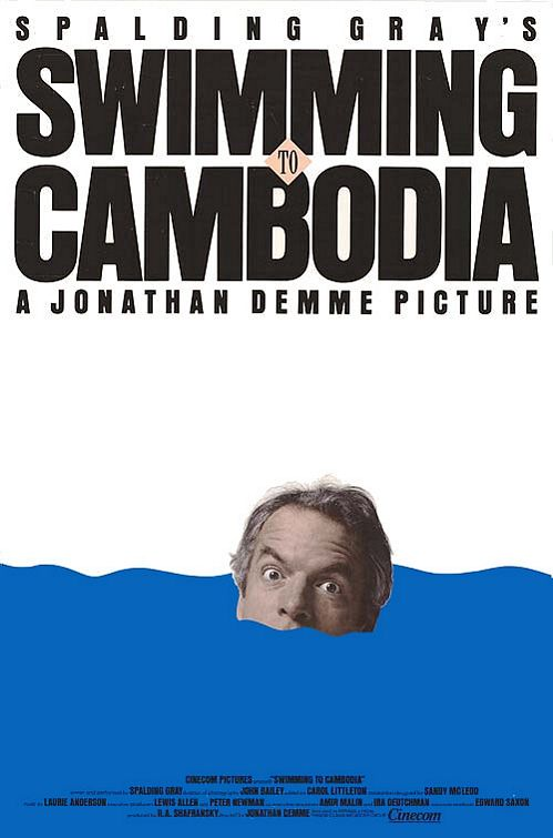 Swimming to Cambodia - poster.jpg
