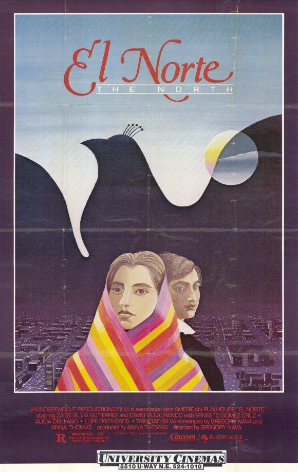 El Norte - poster.jpg