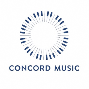 Concord Music Group