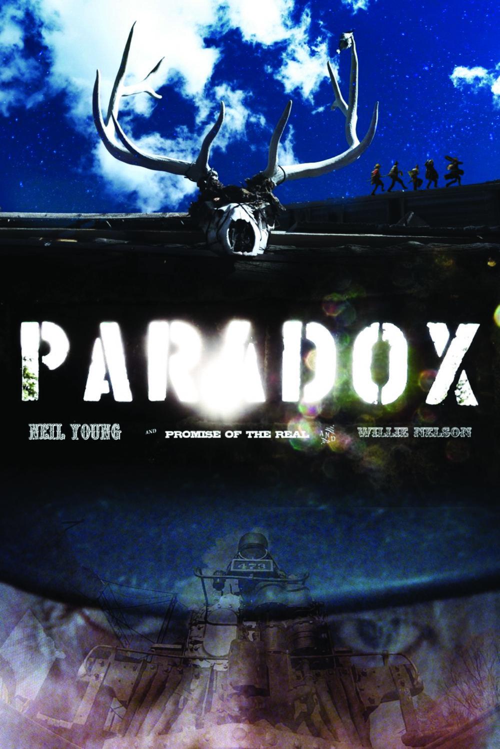 Paradox Poster.jpg